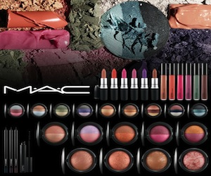 Mac-cosmetics-into-the-groove2