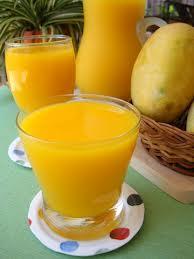 Mango Sek