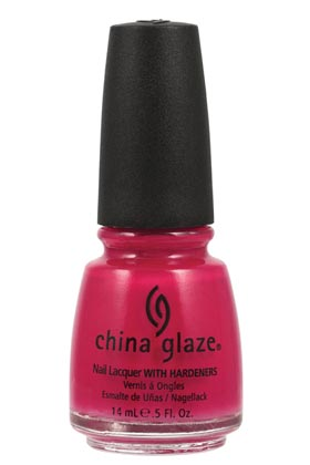 Nailpolishes_China_Glaze_Slide10