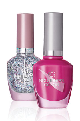 Nailpolishes_Covergirl_Slide05