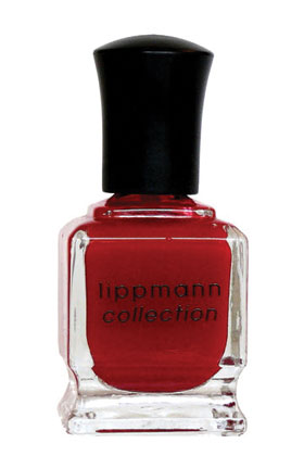Nailpolishes_Lippmann_Slide06