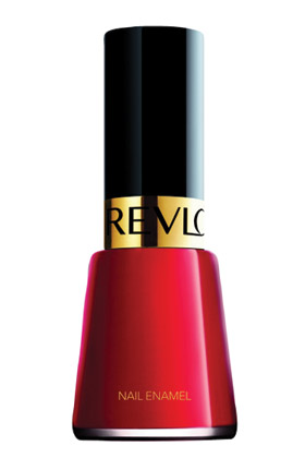 Nailpolishes_Revlon_Slide04