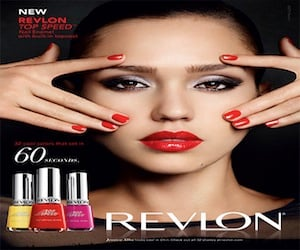 Revlon-Top-Speed-Nail-Enamel2
