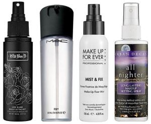makeup-setting-sprays