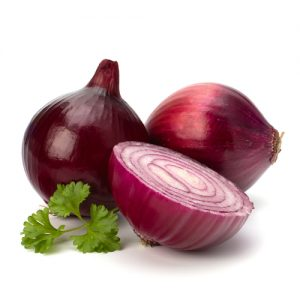 mighty-onion