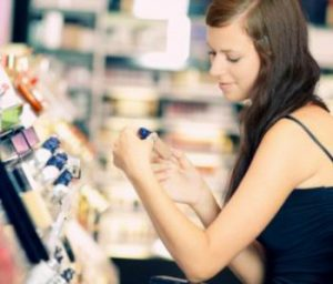 shopping-for-makeup1