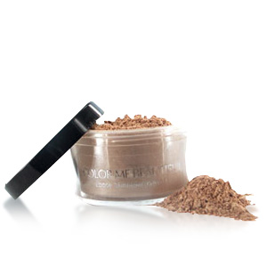 Loose Shimmer Powde