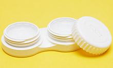 contact-lens-case-