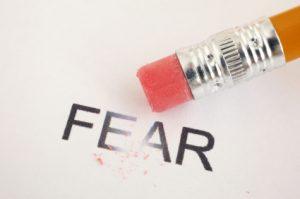 erase-fear