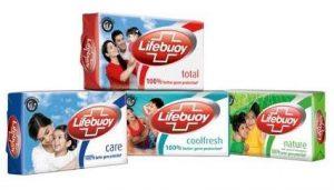 lifebuoy-care-soap