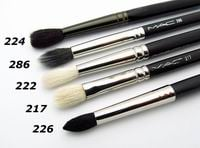 mac-blending-makeup-brushes-comparison