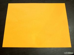 670px-Make-a-Quick-Birthday-Card-Step-1