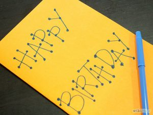 670px-Make-a-Quick-Birthday-Card-Step-2