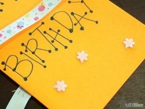 670px-Make-a-Quick-Birthday-Card-Step-6