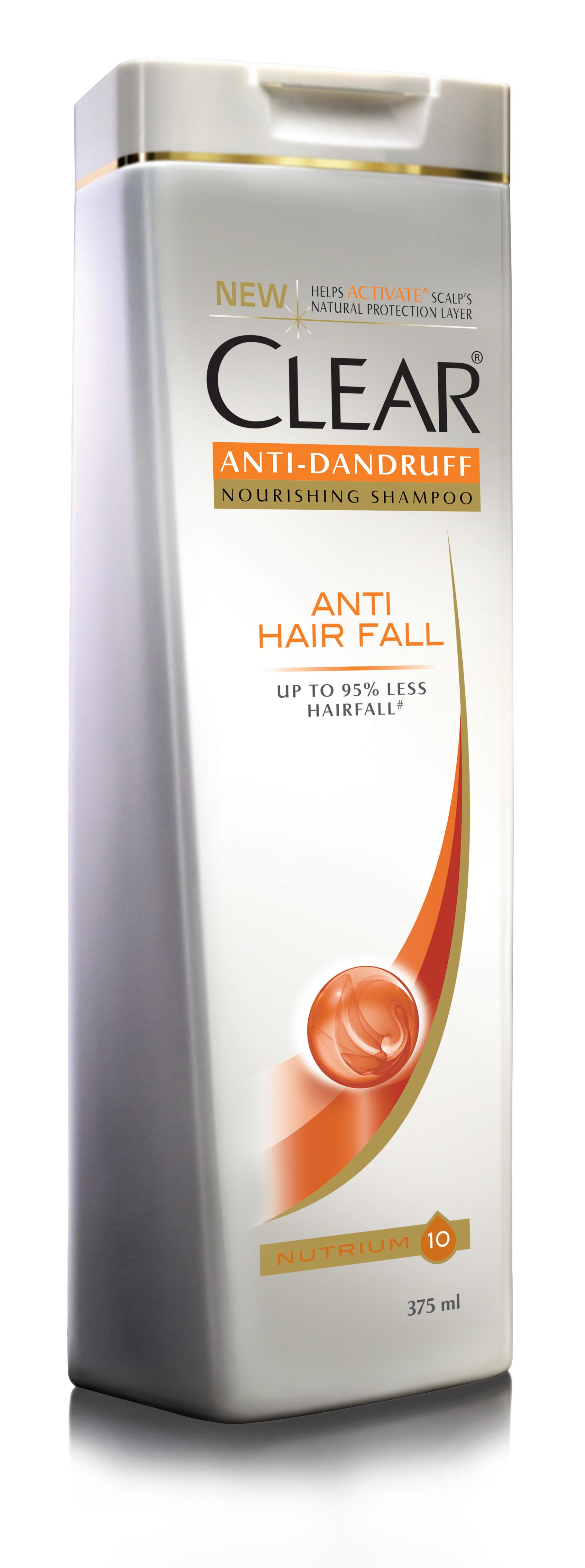 Anti-hair-fall