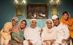 রমজানে সুস্থ ও সুখি পরিবার - shajgoj.com