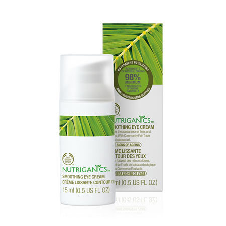 nutriganics-smoothing-eye-cream-1-640x640