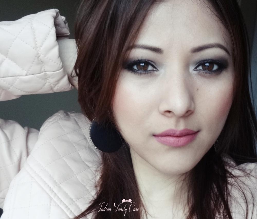 mac-mehr-matte-lipstick