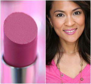 Sweet Pea Lipstick