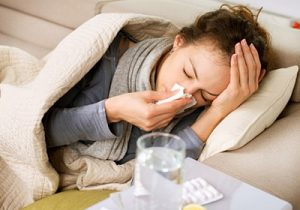 woman-with-flu-and-cold