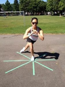 hip exercise 2