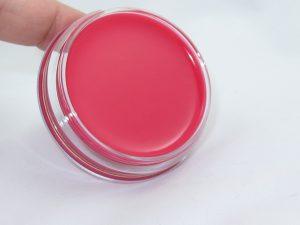 MUA-Makeup-Academy-Love-Heart-Lip-Balm-Hot-Lips