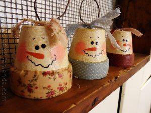 claypot-snowman-3