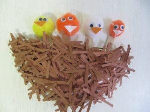 pom pom bird nest 11.jpg.png