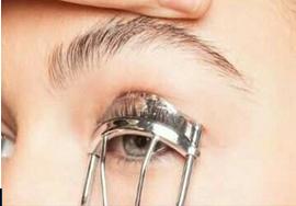 eye lash 3