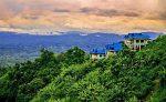 বান্দরবানের ৫টি অপরূপ স্থান - shajgoj.com