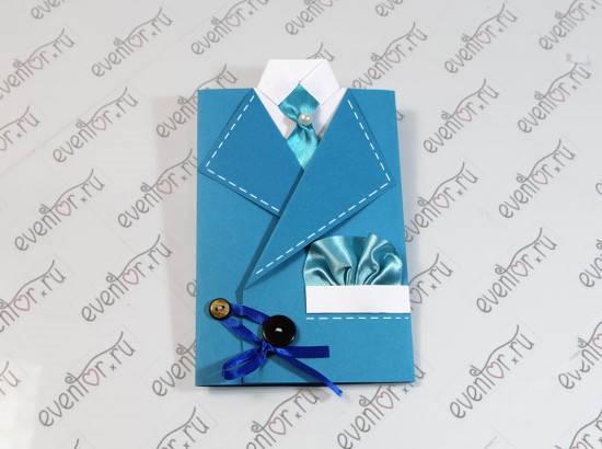 suift card 11
