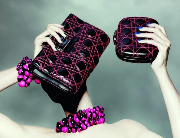 Dior-Clutch-and-handbags-2