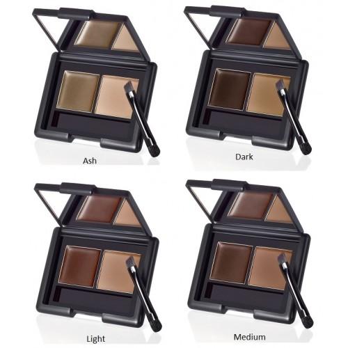 Studio-Eyebrow-Kit01-500x500