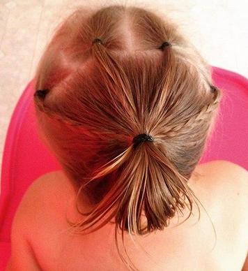 baby hair 3
