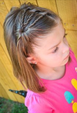 baby hair 5