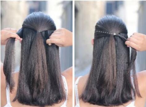 hair elegant 1