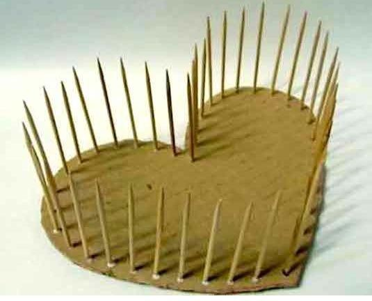 heart box 1