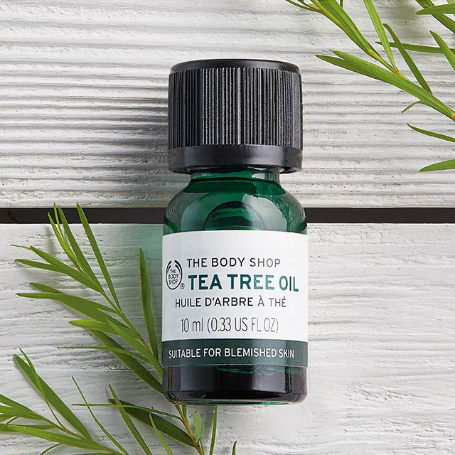 en-gb-tea-tree-oil-4-640x640