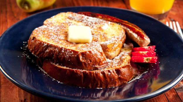 french-toast_625x350_51462529205