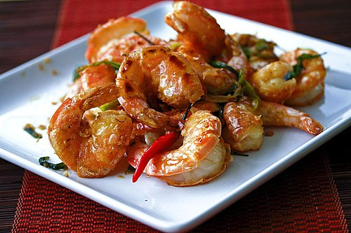malaysian-coconut-prawns-with-cognac-100-inches-of-glorious-press