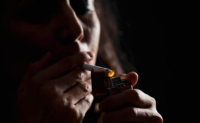 ধূমপান গর্ভাবস্থায় প্লাসেন্টা প্রিভিয়ার একটি কারণ - shajgoj.com