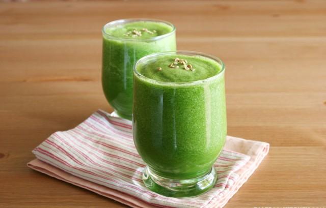 cucumber-smoothie01