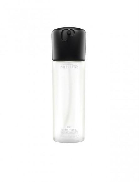 prepprime-fix-setting-spray-