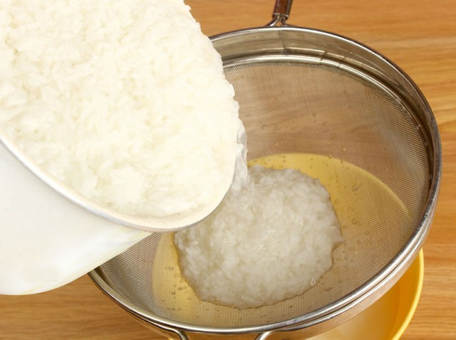 6-strain-the-rice-water