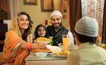 ঈদের আয়োজন ও উৎসবের খাবার - shajgoj.com