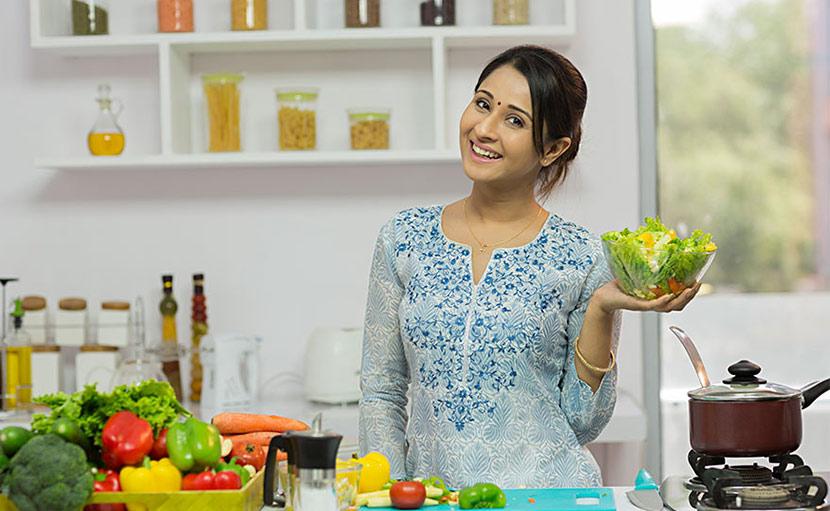 ভিটামিন বি সমৃদ্ধ খাদ্যগ্রহণ করুন - shajgoj.com