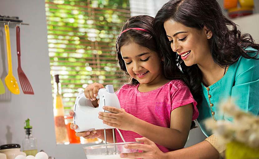 টিনেজ সন্তানের সাথে সম্পর্ক করতে - shajgoj.com