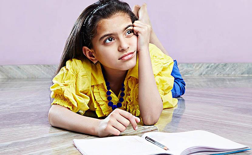টিনেজ সন্তানের মন বুঝা - shjagoj.com