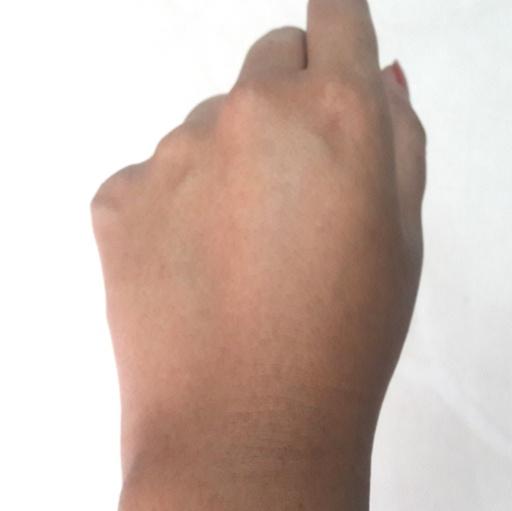 রিঙ্কেল-বয়সের ছাপ দূরে রাখতে COSRX galactomyces tone balancing essence ৫ সেকেন্ডে স্কিনে মিলিয়ে যায় - shajgoj.com