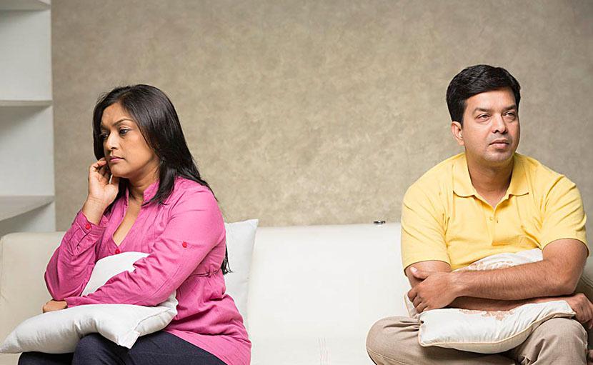 যৌন অসুস্থতার জন্য মানসিক অসুস্থতা দায়ী - shajgoj.com